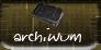 Archiwum
